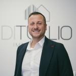 Claudio Di Tullio