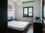 Appartamento Sant'Antonio-1
