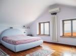 Appartamento Sant'Antonio-15