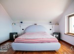 Appartamento Sant'Antonio-17