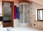 Appartamento Sant'Antonio-21