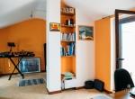 Appartamento Sant'Antonio-23