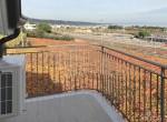 duplex nuova costruzione 00