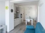 Appartamento-4 small