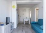 Appartamento-5 smalll