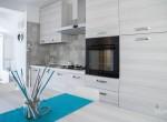 Appartamento-6 small