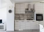 Appartamento-9 small