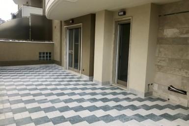 appartamento nuova costruzione agenzia immobiliare Vasto 00