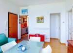 Casa 1 Small