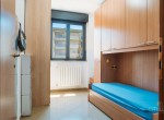 Casa small 1