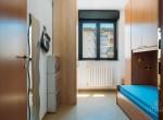 Casa small 2
