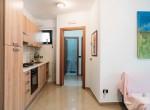 Casa small 7