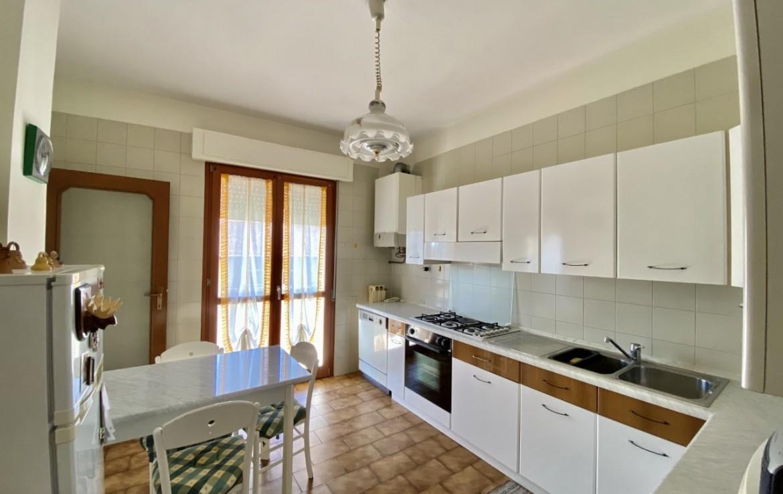 appartamento Vasto Agenzia Di Tullio Immobiliare 00
