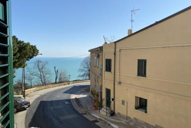 appartamento centro storico Vasto agenzia immobiliare Di Tullio 00